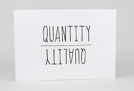powerlight-quality-over-quantity-print-1-lg